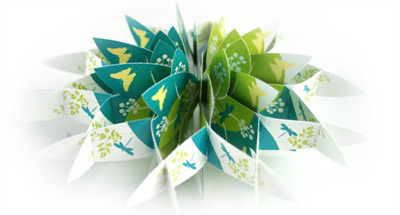 gagatree-pop-up-card.jpg