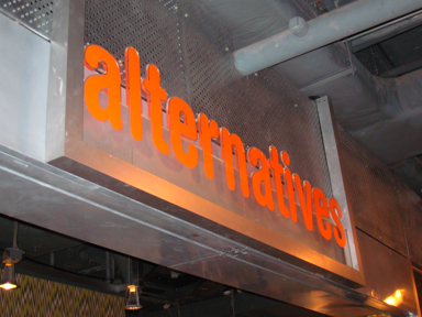 alternatives-logo.jpg